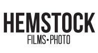 Vancouver Video Production Company | Hemstock Films & Photo